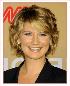 Short haircuts for round face - Hairstyles 2019 Ideas hair cut for round face thin hair - Thin Hair Cuts Short Hairstyles Fine, Haircuts For Fine Hair, Best Short Haircuts, Cool Haircuts, Cool Hairstyles, Layered Hairstyles, Blonde Hairstyles, Office Hairstyles, Graduation Hairstyles