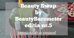 Beauty Swap by BeautyBarometer 5