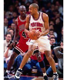 25 Best Nba images   Nba, Jordans, Basketball players