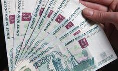 Rusya'da Banka Kredilerinin Artışı %30'a Yaklaştı - http://eborsahaber.com/gundem/rusyada-banka-kredilerinin-artisi-0a-yaklasti/