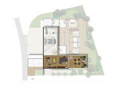 Gallery of Limantos Residence / Fernanda Marques Arquitetos Associados - 32