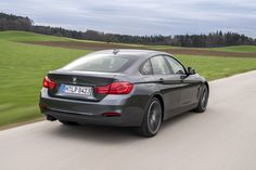 415 best f36 4 series gran coupe images in 2019 bmw aircraft rh pinterest com
