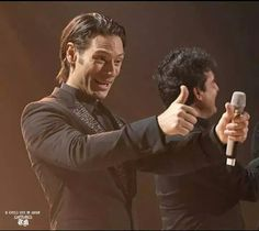1000 ideas about il divo on pinterest david new zealand and unchained melody - Il divo unchained melody ...