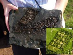 Clay model of a mobile phone with a cuneiform writing has been found Lack of information on the dig has led most people to brand it a hoax Alien hunters say it proves that an advanced civilisation came to Earth Some others claim that the object is evidence that time travel does exist  Bizarre claims that archaeologists have discovered an '800-year-old mobile phone' have sent conspiracy forums into overdrive. The object, allegedly found in Austria, is thought to be a clay model of a mobile…