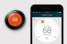 Half of smartphone users have already used home IoT, says Adobe in a new report. Google's OnHub router leads social network positive mentions in the Adobe survey. Digital personal assistants like Apple's Siri appear to be making inroads too.
