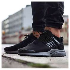 nike air presto sp genealogy of free.