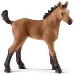 153 Best Schleich horses images   Sheik, Toy, Horses 92a86a8d17d