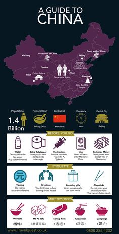 See our guide to China, with all of the essentials that you will … – Asia destinations Sehen Sie sich unseren China-Reiseführer mit allen wichtigen Informationen an … – Reiseziele in Asien China Travel Guide, Asia Travel, Travel List, Solo Travel, Funny Travel, Iceland Travel, 2 Days In Berlin, Places To Travel, Travel Destinations