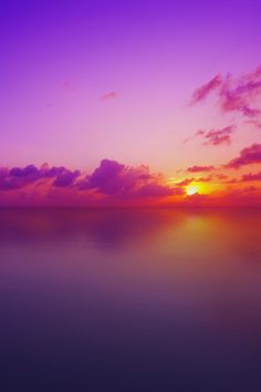 Pink Sunset, Maldives Amazing Travel Pictures - Amazing Pictures, Images, Photography from Travels All Aronud the World Travel Pictures, Cool Pictures, Beautiful Pictures, Pictures Images, Relaxing Pictures, Beautiful Artwork, Bing Images, Purple Sunset, Pink Purple