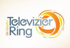 Acteurs vallen in prijzen tijdens Gouden Televizier-Ring