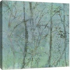 Gallery Direct Fine Art Prints: Mori Iii by Sia Aryai