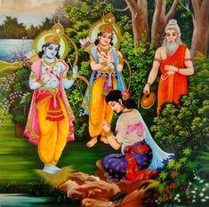 Vintage Calendar, Print Calendar, Wallpaper Free Download, Indian Paintings, Hinduism, Indian Art, Art Images, Old Photos, Mythology