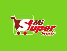 Art Direction and graphic concept for New supermarket in Guatemala.