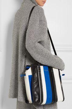 9da234126 50 Best Balenciaga Bazar Shopper bag Tote Bag images in 2017 | Bags ...