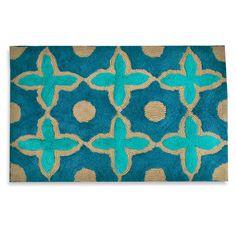 Matisse Shower Curtain