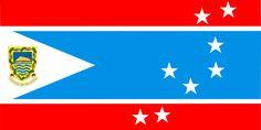 Flag of Tuvalu @ National Symbols, National Flag, Tuvalu Island, Tuvalu Flag, International Date Line, Wake Island, Polynesian Islands, Federated States Of Micronesia, Geography