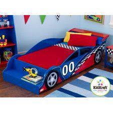 Mack cars kamer | cars slaapkamer diego dylan | Pinterest