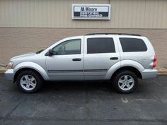 honda pilot 2010 for sale houston