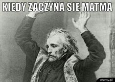 Read 117 (Big Bang) from the story K-popowe memy,obrazki i horoskopy by brutuseq (fxxkmylife) with 493 reads. Z racji, że BB mieli kilka dni t. Wtf Funny, Funny Cute, Funny Memes, Polish Memes, Best Memes Ever, Weekend Humor, Art Memes, Mood Pics, Reaction Pictures