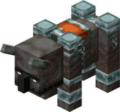 Minecraft Hot Wheels, Minecraft Beads, Minecraft Mobs, Minecraft Designs, Minecraft Projects, Minecraft Skins, Espada Minecraft, Baby Zombie, Iron Golem