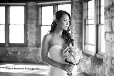 Rhode Island Wedding photographer Susan Sancomb Photography