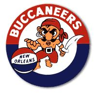 New Orleans Buccaneers 1967-1970 Memphis Pros 1970-1972 Memphis Tams 1972-1974 Memphis Sounds 1974-1975  Baltimore Claws 1975-76 (did not play)