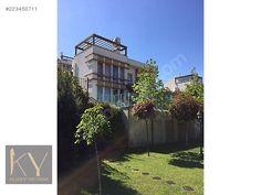 Emlak Ofisinden 5+2, 510 m2 Satılık Villa 1.550.000 USD'ye sahibinden.com'da