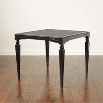 Dining & Game Tables - Collection - Mattaliano