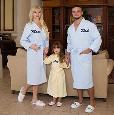 e1cee31bb3 21 Best Robes For Couple images in 2019