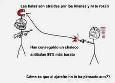 Pásala bien con memes en español loquendo, memes en español nba, gifs animados jogos olimpicos, humor para facebook y chistes para niños flacos ➢➢ http://www.diverint.com/memes-espanol-graciosos-crisis-evitada/