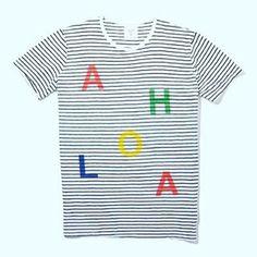 【thedokodemodoor】さんのInstagramをピンしています。 《注目のハワイ発サーフブランド、サルベージパブリックのTシャツ出品しました💙 すでに完売となっているTシャツです☺️ アロハ×ボーダーのデザインが最高にかわいいです!🌺🎉 プロフィールのヤフオクページより販売中です!  #SALVAGEPUBLIC #サルベージパブリック #ボーダー #ストライプ #アロハ #Tシャツ #半袖 #オーガニックコットン #madeinusa #ハワイ発 #お土産 #海 #海好き #サーフブランド #ビーチ #海外旅行 #サーフファッション #パパコーデ #波乗り #西海岸 #男前 #今日のファッション #ロンハーマン #カリフォルニアスタイル #wtw #ベイフロー #由比ヶ浜 #サーフショップ #サーフィン #ヤフオク》