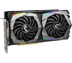 Brushed Metal, Gaming Setup, Fans, The Incredibles, 8 Gb, Graphics, Box Design, Super, Walmart