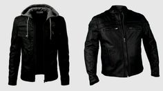 Picture Picture Best Motorcycle Riding Jacket