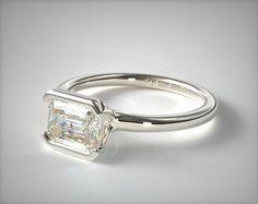 Split Shank Engagement Rings, Engagement Rings Cushion, Engagement Ring Styles, Designer Engagement Rings, Solitaire Engagement, Solitaire Ring, Bezel Diamond Rings, Iris, Contemporary Engagement Rings