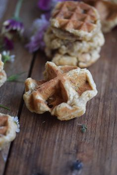 apple-pie-pekan-cookies-8