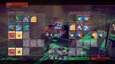 No Man's Sky, along with being a space exploration game, is essentially a survival game. You must keep your defenses strong in order to survive. Read on. #nomanssky #hellogames