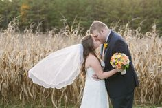 southern maryland wedding photography-92