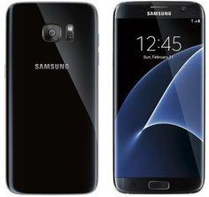 Samsung Galaxy S7 Edge 32GB Giveaway