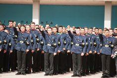 mykonos ticker: Και αλλοδαποί στις στρατιωτικές σχολές με απόφαση ...