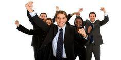 5 estrategias para construir un equipo de ventas de alto rendimiento