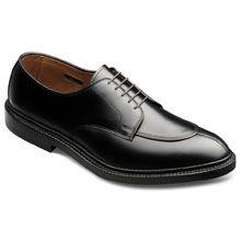 Men's Shoes | Allen Edmonds