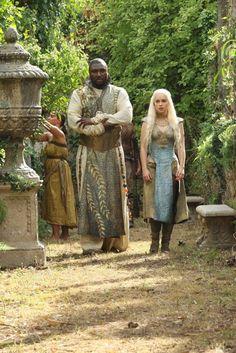 -Daenerys-Targaryen-daenerys-targaryen-32360364-534-800.jpg (534×800)