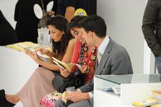 Collezione Live Love per la fashion week organizzata da Amatelier Wedding in Paestum. http://blog.amatelier.com/rubriche/amawedding/item/575-52-wedding-weeks-in-love