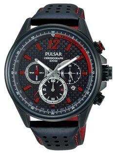 PULSAR ACTIVE | PT3547X1