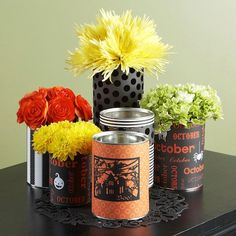 recycled-halloween-crafts