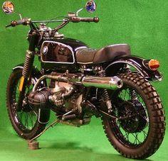 500-bmw-scrambler-classic4.jpg