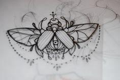Miss Juliet...Tattoo,Draw and Life: maggio 2011