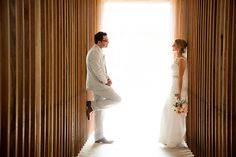 Laura and Marcus - A divine Plan - Wedding Photography Melbourne | Wedding Photography Packages