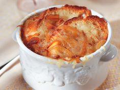 18+ Best Slow Cooker Recipes | Cookstr.com