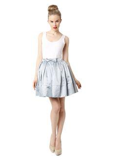 Park Avenue skirt by Romeo & Juliet